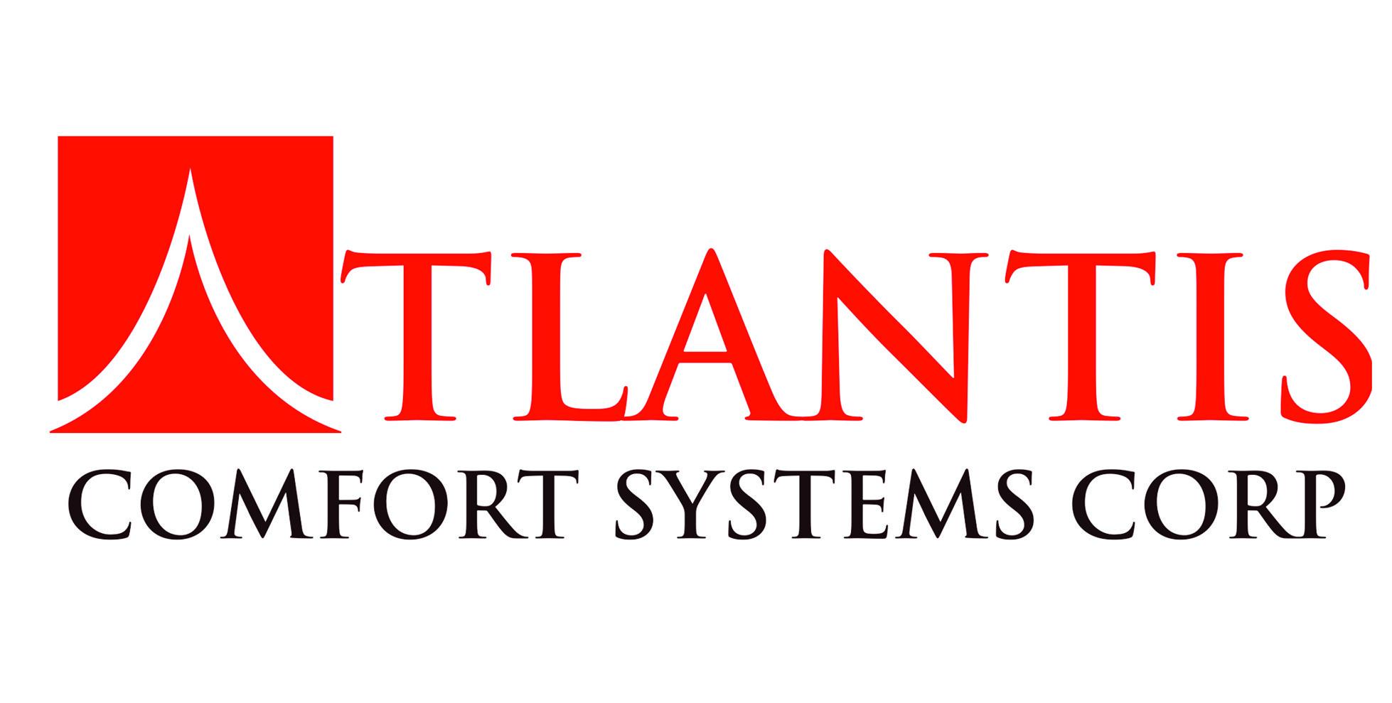 https://www.atlantiscomfort.com/