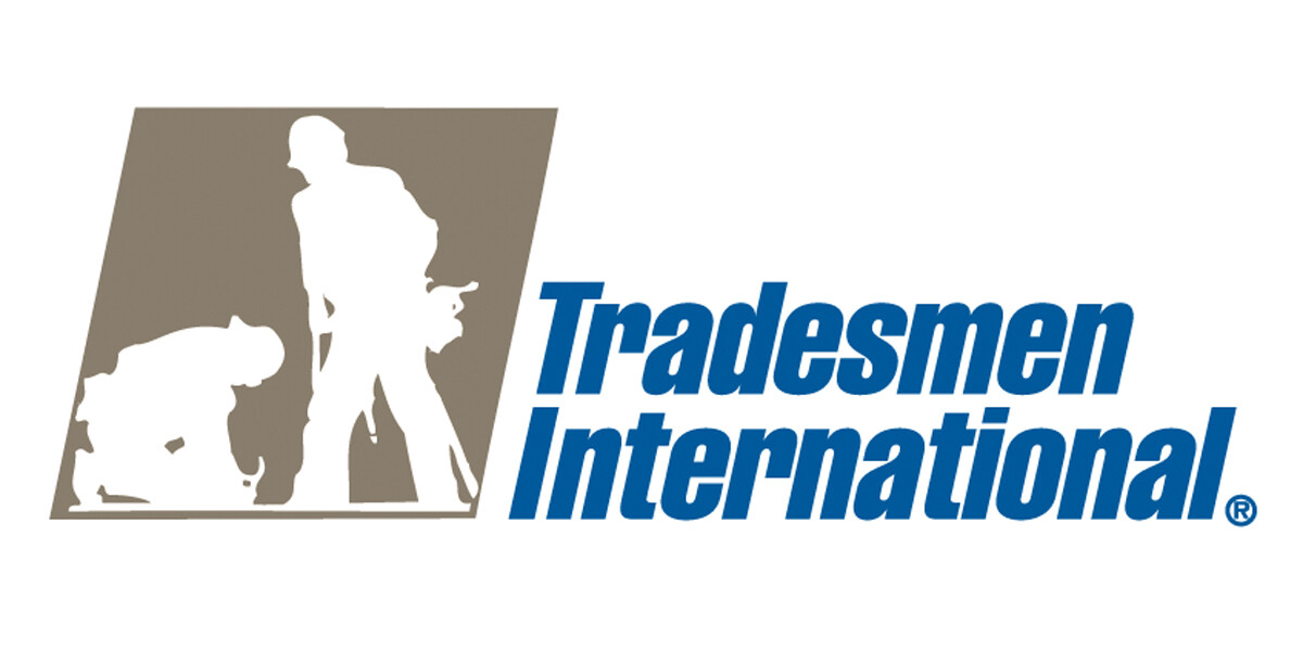 Tradesmen_Logo