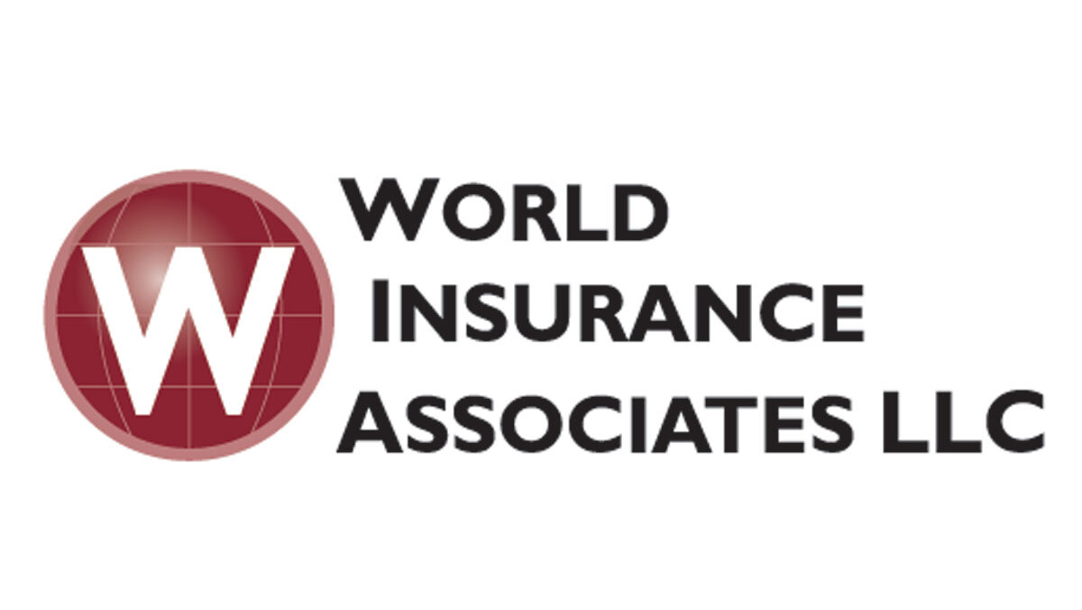 WorldInsurance_Sm_Logo_VECTOR