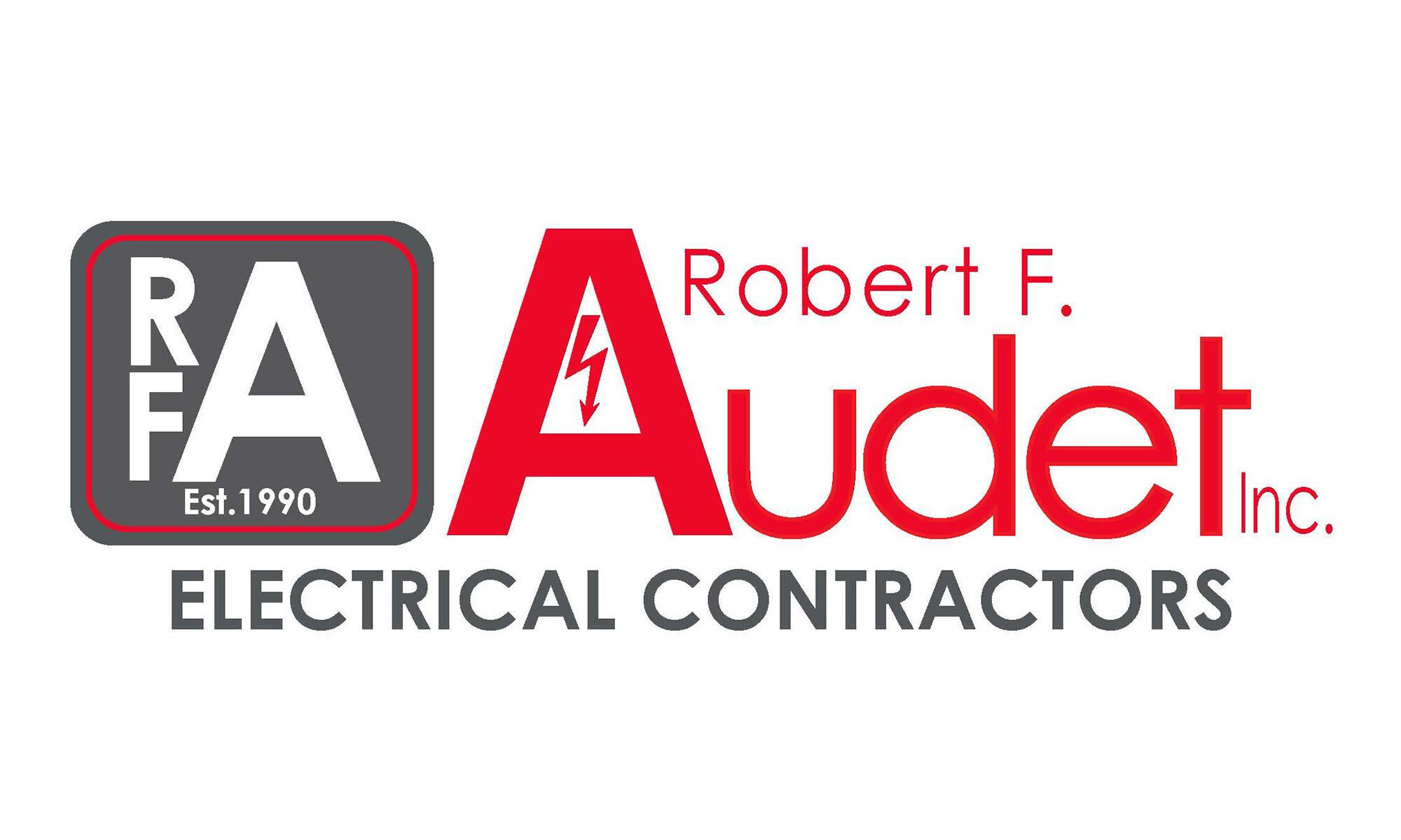 rf audet logo final